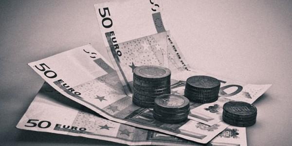 agevolazione fiscale 50 per cento