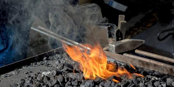 lavorazioni in ferro